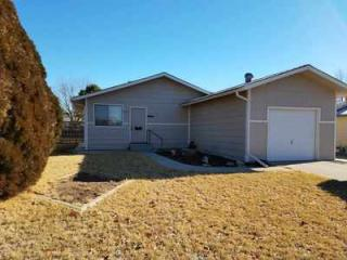 3020 North 13th Street, Grand Junction CO