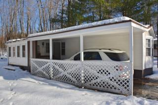 9 Sargents Place #35, Gilford NH
