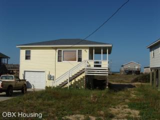4713 Lindbergh Ave, Kitty Hawk, NC 27949