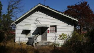 538 Arlington Street, Spartanburg SC