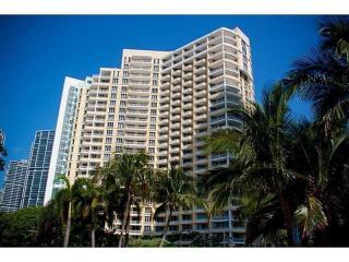 888 Brickell Key Drive #500, Miami FL