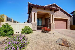 8504 East Inca Street, Mesa AZ