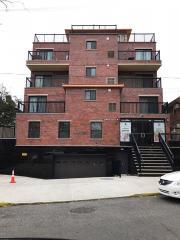 18 Avon Street, Queens NY