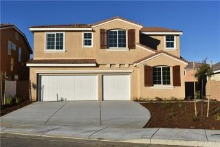 26280 Lilac View Circle, Menifee CA
