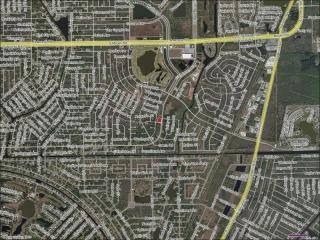12518 Gulfstream Boulevard, Port Charlotte FL