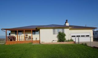 128 Sun Prairie Road, Great Falls MT