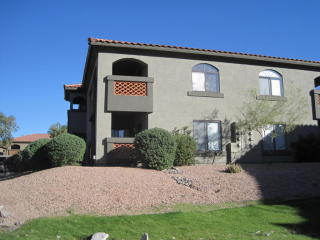 5751 North Kolb Road #30107, Tucson AZ