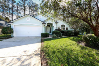 1535 Blue Heron Court, Fleming Island FL