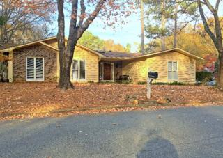120 Sweetwood Way, Roswell GA