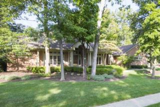 11925 Woodbourne Court, Fort Wayne IN