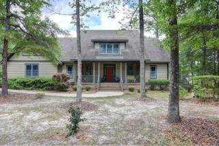 8707 Decoy Ln, Wilmington, NC