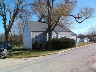 9129 Decatur Road, Fort Wayne IN