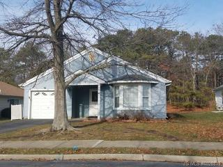 140 Pine Oak Boulevard, Barnegat NJ