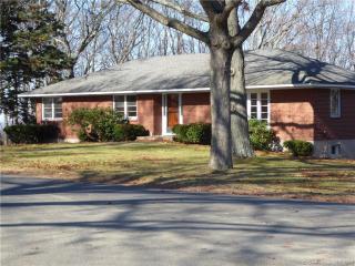 105 Glenrock Road, Waterbury CT