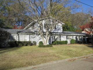102 Colonial Drive, Vicksburg MS