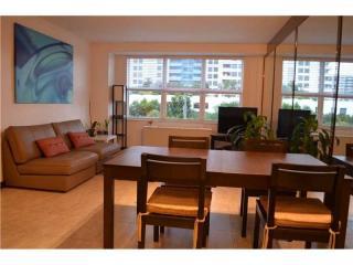 1250 West Avenue #3, Miami Beach FL