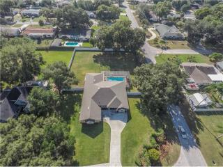 100 Covington Cove Southeast, Winter Haven FL