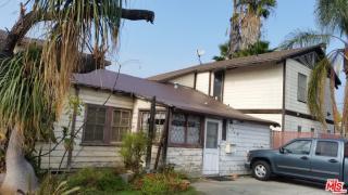 8723 East Hermosa Drive, San Gabriel CA