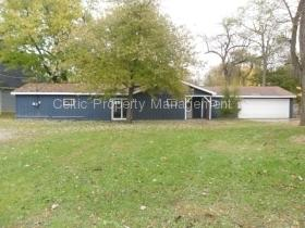 34325 S Lakeside Ter, Wilmington, IL 60481