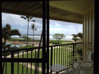 4331 Kauai Beach Drive #3326, Lihue HI