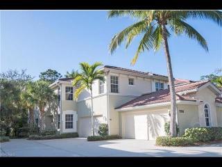 1760 South Tarpon Bay Drive 5-101, Naples FL