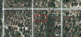 Lot 33 Southwest Sw Evergreen Court, Dunnellon FL