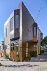 880 Hampshire Street, San Francisco CA
