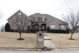 3417 Oakmont, Jonesboro AR