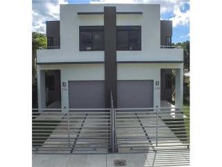 3746 Southwest 27th Lane, Miami FL