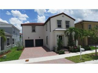 9440 Southwest 170th Place, Miami FL