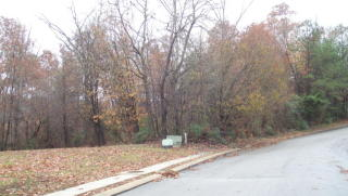 9908 Autumn Glen Drive, Soddy Daisy TN
