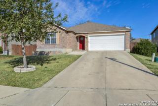 441 Yellow Wood Drive, New Braunfels TX