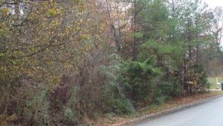 9904 Autumn Glen Drive, Soddy Daisy TN