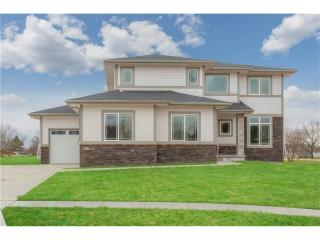 997 Somersby Court, West Des Moines IA