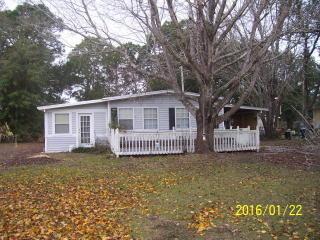 2423 Boddie Lane, Gulf Shores AL