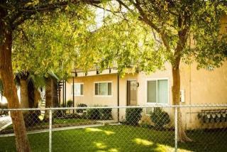 822 East Thomas Avenue, Fresno CA