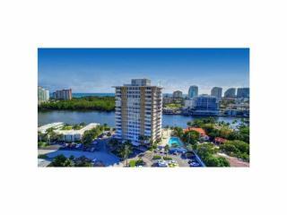 888 Intracoastal Drive #5E, Fort Lauderdale FL