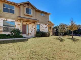 3101 Davis Lane #5703, Austin TX