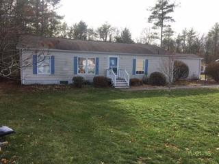 406 Orchard Court, Middleboro MA