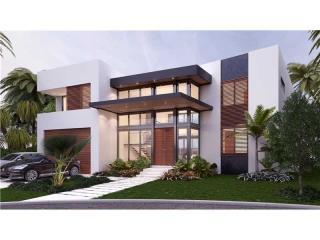 16470 Northeast 30th Avenue, North Miami Beach FL