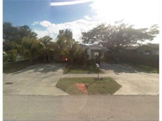 Address Not Available, Miami FL