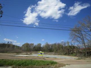 4445 Clay Street, Vicksburg MS