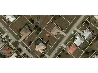 4330 Cape Haze Drive, Placida FL