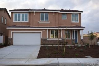 30225 Goldenrain Drive, Menifee CA