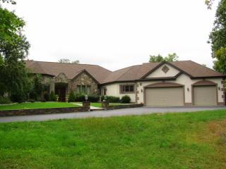 422 Rossway Road, Pleasant Valley NY