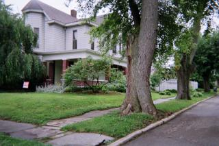 502 S Main St #A, Winchester, IN 47394