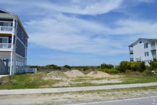 964 Ocean Boulevard West #81, Holden Beach NC