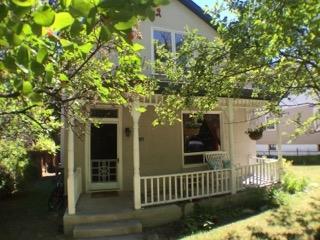 817 Dearborn Avenue, Helena MT