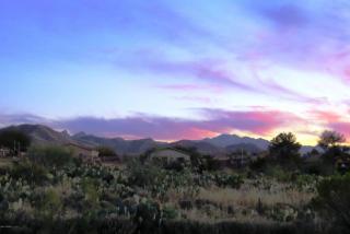 600 East Drawdown Trail #155, Vail AZ