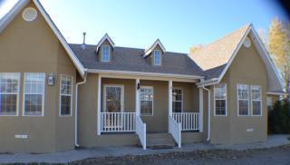 1037 North Gabaldon Road, Belen NM